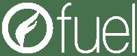 fuel-logo-white