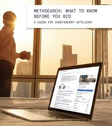 metasearch-cover1